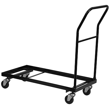 FlashFurniture Folding Chair Dolly