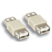 Comprehensive USB A Female To A Female Adapter