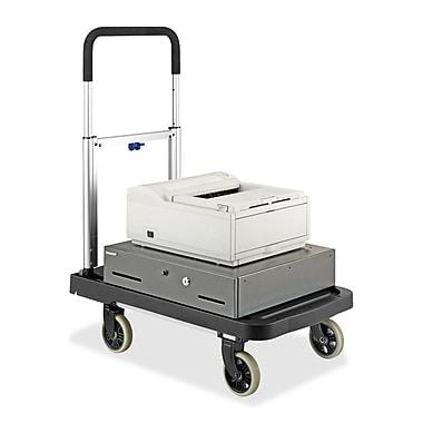 MMF INDUSTRIES Folding Cart Platform Dolly