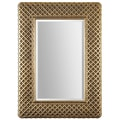 Uttermost  Carressa Wall Mirror