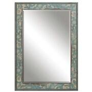 Uttermost Venosa  Wall Mirror