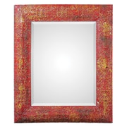 Uttermost  Aeliana Wall Mirror