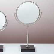 Bissonnet Kosmetic Olympia 3X Mirror
