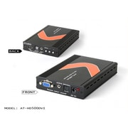 Atlona Professional DVI Converter to PC and Laptop