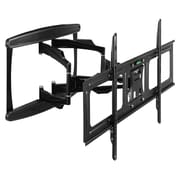 Atdec Telehook Scissor Full Motion Articulating Arm Wall Mount for Screens
