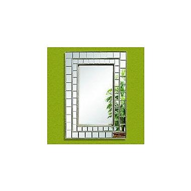 Bassett Mirror Neo Wall Mirror
