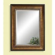 Bassett Mirror Neville Wall Mirror