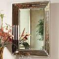 Bassett Mirror Jewels Wall Mirror