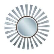 Bassett Mirror Fiorenza Wall Mirror