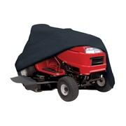 Classic Accessories Lawn Tractor Cover