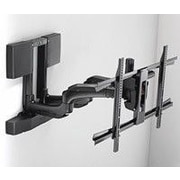 Chief Auto Swing Wall Mount for 32'' - 65''  Screens
