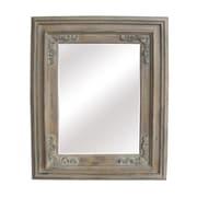 Legion Furniture Mirror