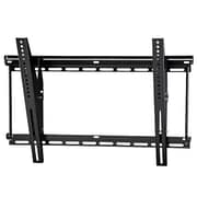 OmniMount Classic Series Tilt Universal Wall Mount for 37'' - 80'' Screens