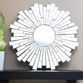 Abbyson Living London Wall Mirror