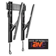 Chief Thinstall Tilt Universal Wall Mount for 26'' - 47'' Flat Panel Screens