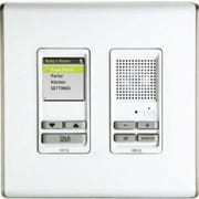 Legrand Selective Call Room Unit; White