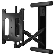 Chief Large Articulating Arm In-Wall Mount for 15'' Flat Panel Screens