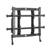 Chief Fusion Medium ControlZone Tilt Wall Mount for 26'' - 47'' Flat Panel Screens