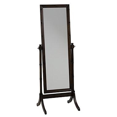 Cooper Classics Sahara Mirror