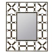 Cooper Classics Windfall Mirror