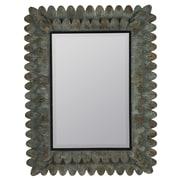 Cooper Classics Chagall Mirror
