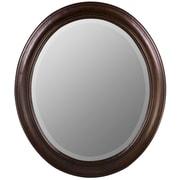 Cooper Classics Chelsea Mirror