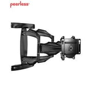 Smart Mount Articulating Arm/Tilt/Swivel Universal Wall Mount for 37'' - 71'' Flat Panel Screens