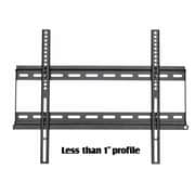 Ready Set Mount Fixed Universal Wall Mount for 23'' - 37'' Plasma/LCD