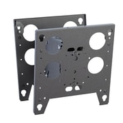Chief Large Dual Tilt Ceiling Mount for Flat Panel Screens