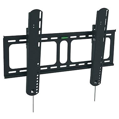 Arrowmounts Ultra-Slim Tilting Wall Mount for 32'' - 52'' LED / LCD