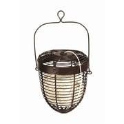 ACHLA Twine Holder Basket by