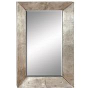 Aspire Riley Wall Mirror