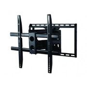 Audio Solutions Full Motion Extending Arm/Swivel/Tilt Wall Mount for 32'' - 42'' Plasma / LED / LCD
