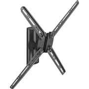 Barkan Mounts Swivel/Tilt Wall Mount for 32'' - 56'' LED / LCD