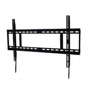 Audio Solutions Low Profile Fixed Wall Mount for 32'' - 65'' Flat Panel Screens