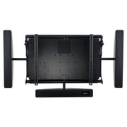 3.1 Audio Mount Dolby Digital Speaker System