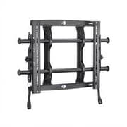 Chief Fusion Series Medium ControlZone Tilt Wall Mount for 26'' - 47'' Flat Panel Screens