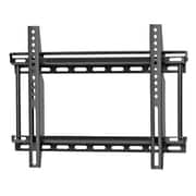 OmniMount Classic Series Fixed Universal Wall Mount for 23'' - 42'' Screens