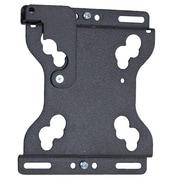 Chief Small Fixed Universal Wall Mount for 10'' - 32'' Screens