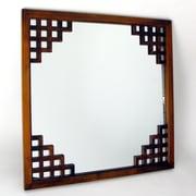 Wayborn Paragon Mirror