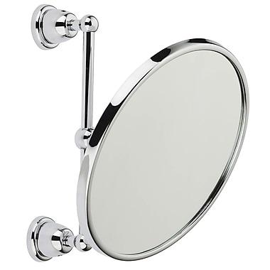 Artos Cantori Adjustable 2.5X Magnifying Mirror