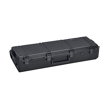 Pelican™ Storm iM3220 Shipping Box Without Foam, Black