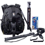 Norazza-Photo Video Ape Case Dslr Trail Trekker Kit 52