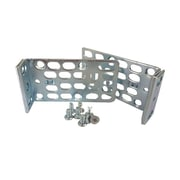 Cisco - Hw Switches Dt Rack Mount Kit 19""