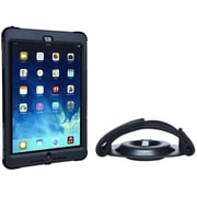 Targus Mobile Safeport Carrying Case For Ipad Air