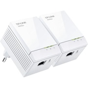 TP-LINK Gigabit Powerline Adapter