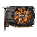 Zotac Geforce Gtx 750 Zt-70601-10m Gddr5 Pci Express 3.0 Graphics Card