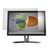 3m - Optical Systems Division Anti-Glare Filter Ag23.0w9 23 Widescreen Monitor