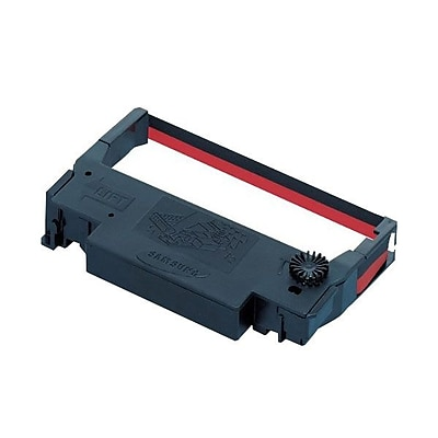 Bixolon Black Red Ribbon Cartridge