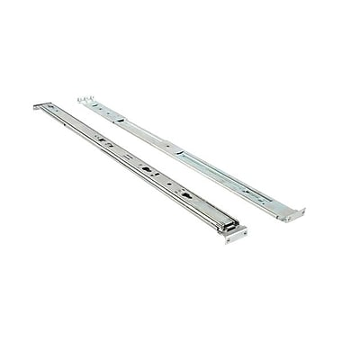 Intel - Spares/Accessories Mounting Rail For Server Chassis